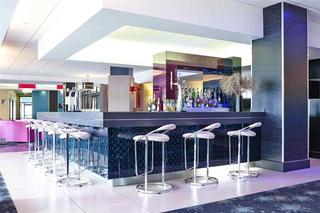 Viajes Ibiza - Novotel Ipswich Centre