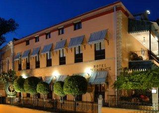 Viajes Ibiza - Quinta Las Acacias Boutique