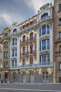 Hotel Libretto