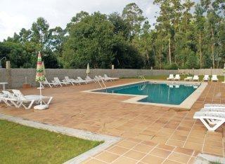 Hotel Riatoxa