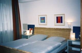 Viajes Ibiza - City Hotel Dortmund