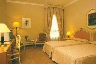 Oferta en Hotel Sheraton Riyadh  & Towers en Riad