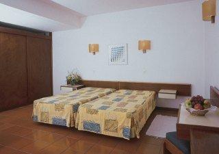 Hotel Praia Dourada Porto Santo