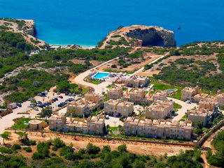 Viajes Ibiza - Suites Alba Resort