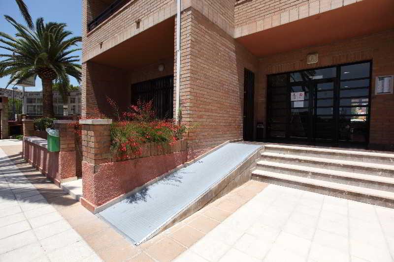 Apartamentos La Caseta thumb-3