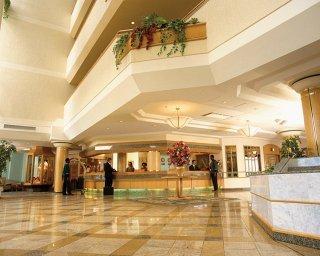 Viajes Ibiza - Safari Court Hotel
