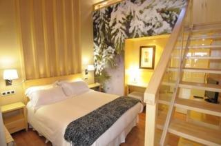 Hotel Casa Cornel thumb-4