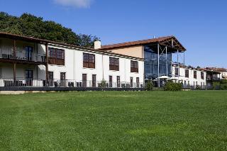 Hotel Oca Vila de Allariz