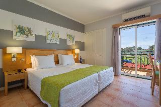 Hotel Victoria Sport&Beach Hotel