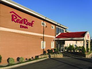Red Roof Jundiai