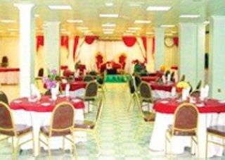 Hotel Shezan