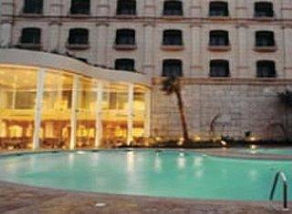 Hotel en Jeddah