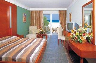Atlantica Magic Life Marmari Palace