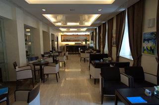 Lapad Hotel  -