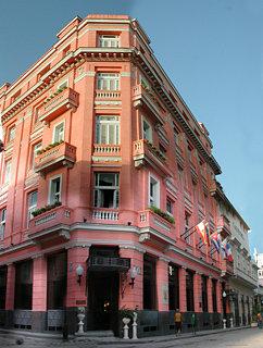 http://www.hotelbeds.com/giata/06/063161/063161a_hb_a_001.jpg