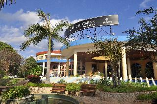 Brisas del Caribe All Inclusive in Varadero, Cuba