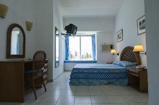 HotelGran Caribe Rancho Luna