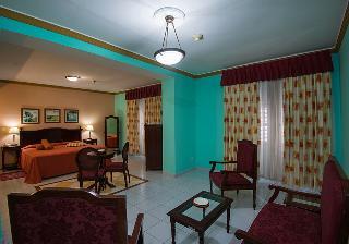 HotelLa Union