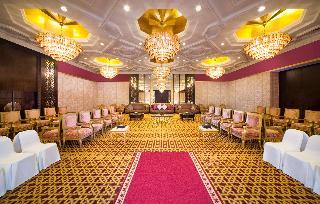 Oferta en Hotel Hilton Abu Dhabi en Asia