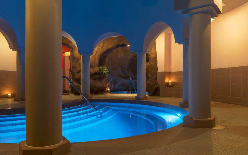 Hotel Le Meridien  Abu Dhabi, Abu Dhabi
