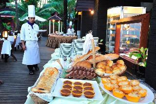 Amata Resort & Spa
