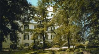 Villa Ariccia