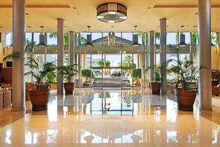 Hotel Marylanza Suites & Spa