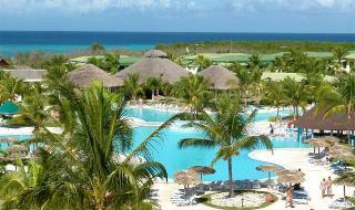 Playa Costa Verde All Inclusive