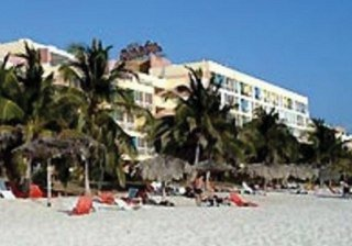 Hotel Ancon Club All Inclusive