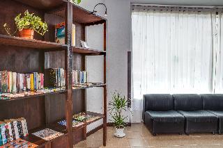 Apartamento Centrocancajos