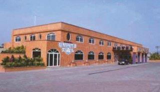 http://www.hotelbeds.com/giata/06/064808/064808a_hb_a_001.jpg