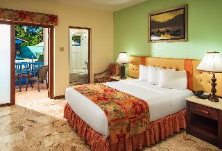 Viajes Ibiza - Toby's Resort