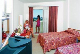 Serenis Hotel  Sterne Serenis Hotel