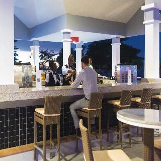 Riu Club Negril All Inclusive