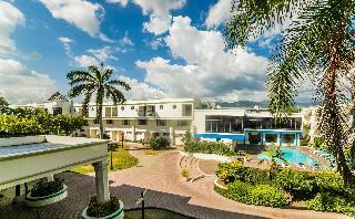 Viajes Ibiza - Knutsford Hotel