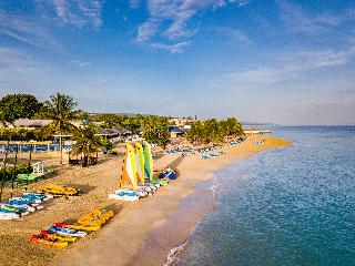 Jewel Runaway Bay Beach Resort & Spa