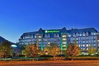 Best Hotel Deals Vancouver Island