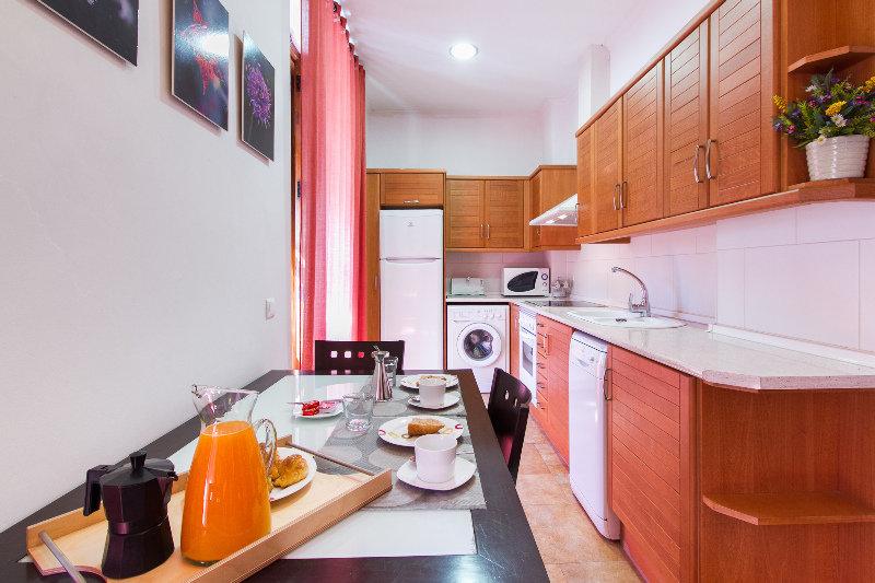 Apartamentos Living Valencia Apartments-edificio Merced thumb-4