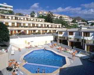 Hoteles tenerife hotel tenerife hoteles baratos for Hoteles con encanto madrid centro