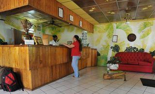 Negril Escape Resort & Spa Boutique