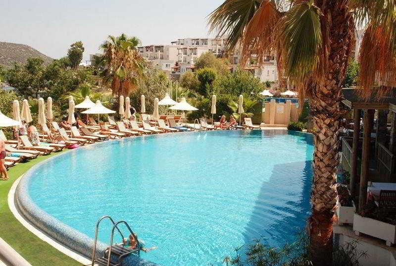 3s Beach Club - hotels in Bitez