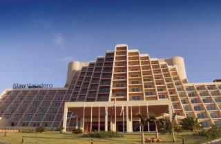 Blau Varadero Hotel All Inclusive in Varadero, Cuba