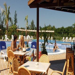 Hotel Blau Varadero Hotel All Inclusive