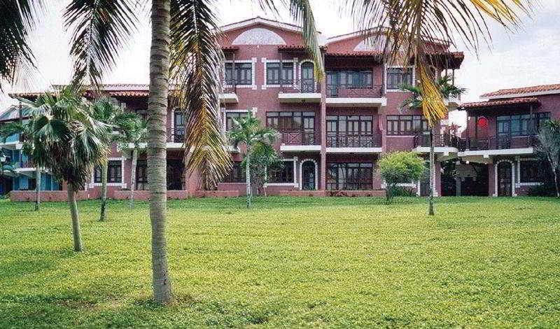 Colonial Cayo Coco in Cayo Coco, Cuba