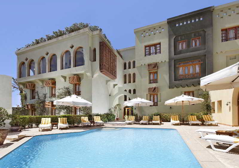 Viajes Ibiza - Captains Inn