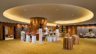Oferta en Hotel Emirates Palace Abu Dhabi en Emiratos Arabes Unidos (Asia)