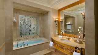 Oferta en Hotel Emirates Palace Abu Dhabi en Abu Dhabi