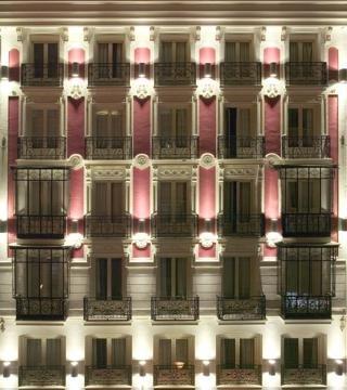http://www.hotelbeds.com/giata/06/066662/066662a_hb_a_007.jpg