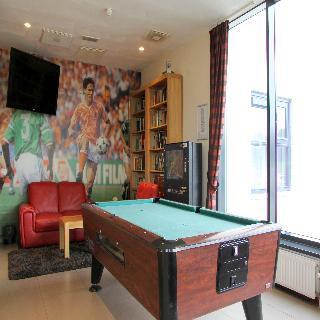 Viajes Ibiza - Bastion Hotel Groningen