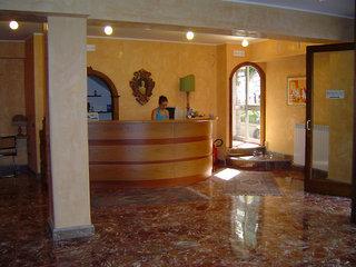Villa Chiara -